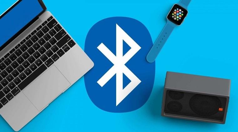 Bluetooth-ideas-proteccion-telefono