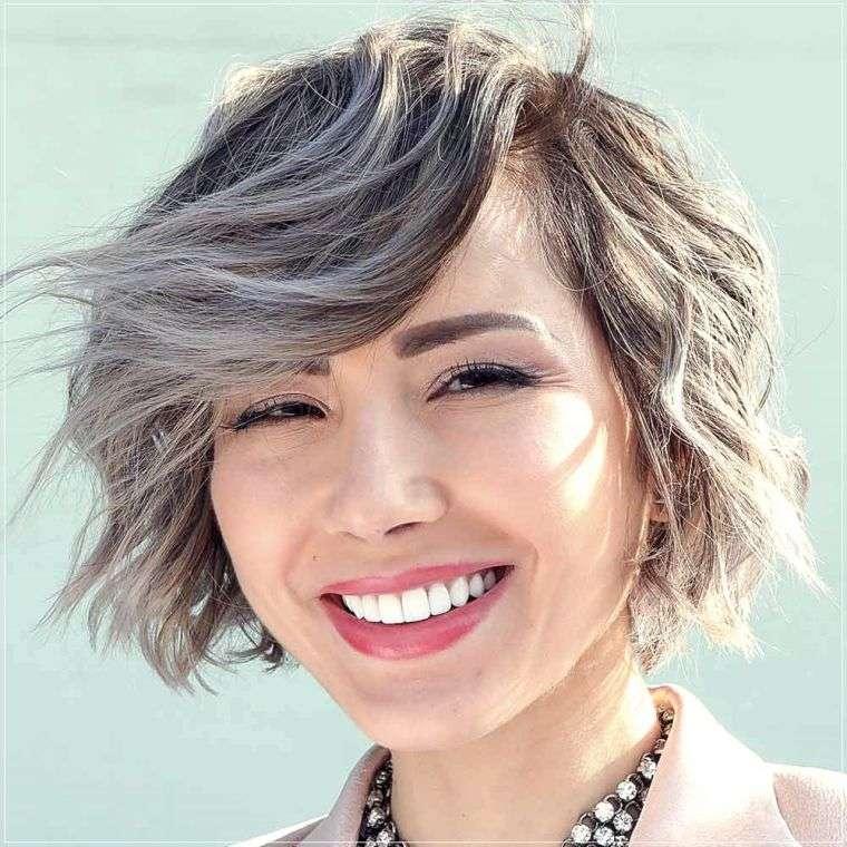 Colores-de-moda-para-el-cabello-corte-pixie