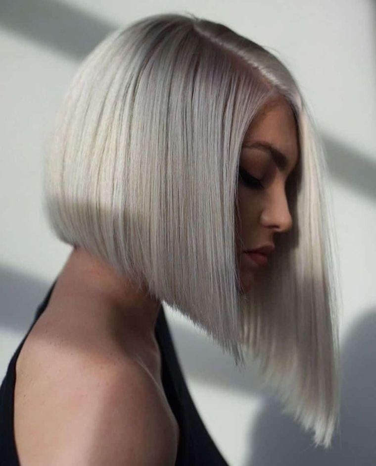 Colores-de-moda-para-el-cabello-platino