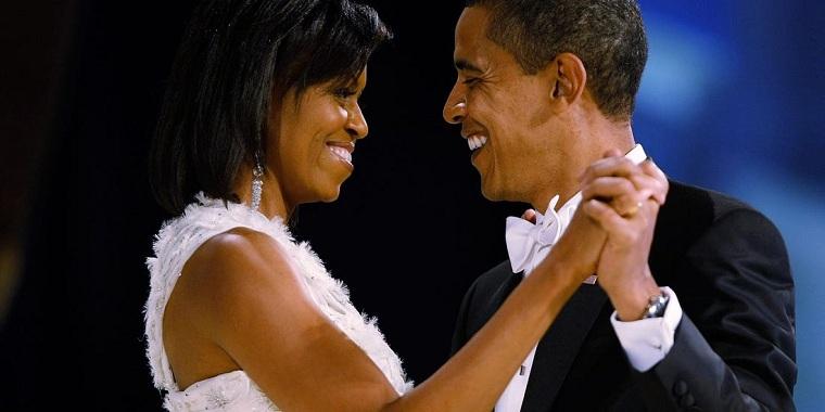 Michelle-Obama-habla-matrimonio