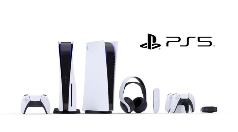 PlayStation-5-sale-noviembre