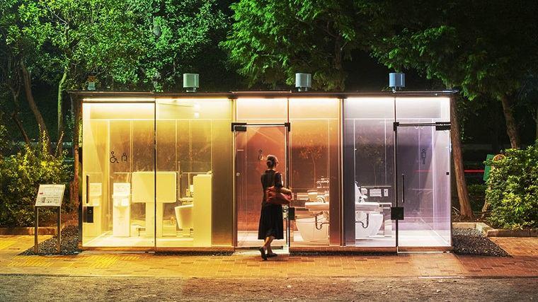 Shigeru-Ban-banos-tokyo-arquitectura