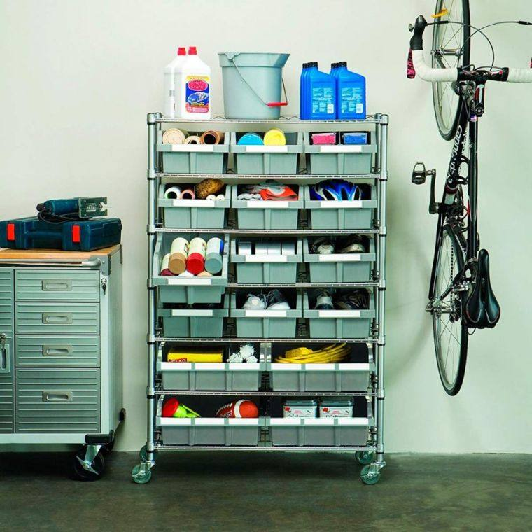 store-metal-tools