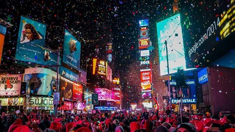 año nuevo-en-linea