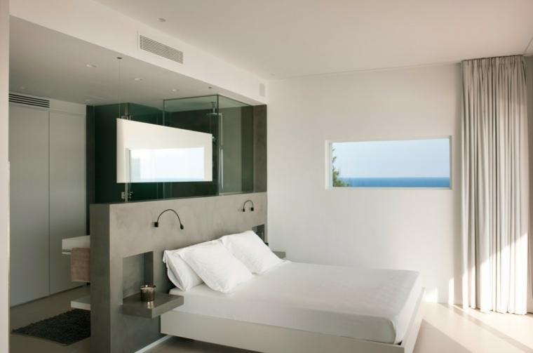 bano-abierto-dormitorio-casa