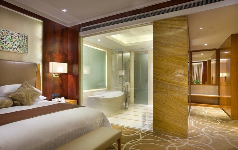 bano-dormitorio-diseno-moda-estilo