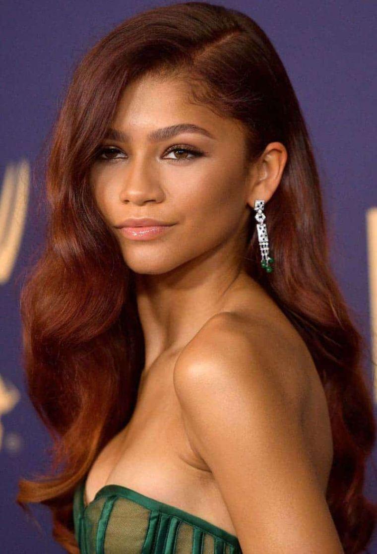 cabello-mujer-estilo-2020
