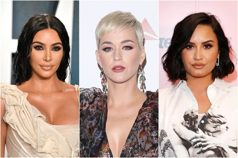celebridades-boicot-instagram-noticias