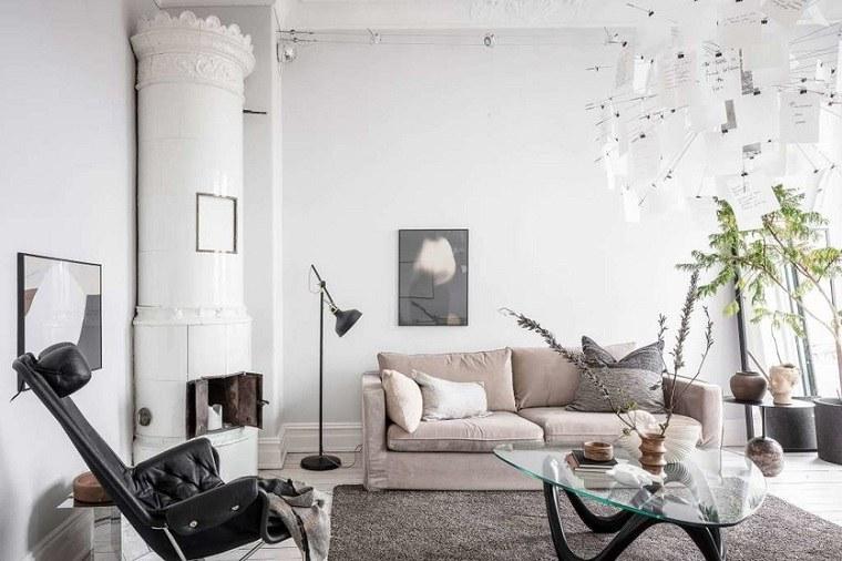 chimenea-original-ideas-color-blanco