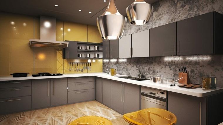cocina-diseno-estilo-opciones