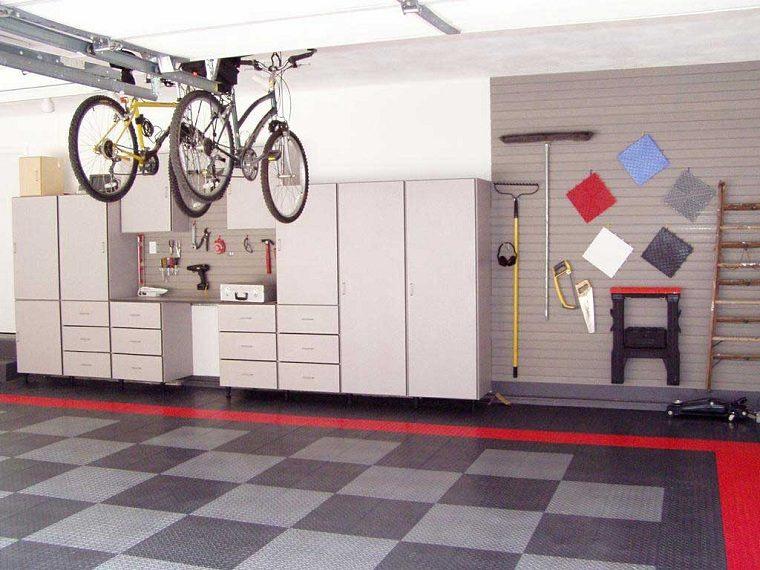 colgar-bicicleta-garaje