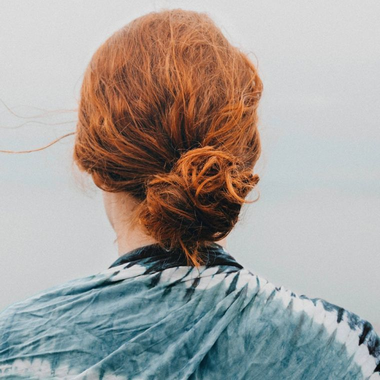 colores-moda-cabello-ideas