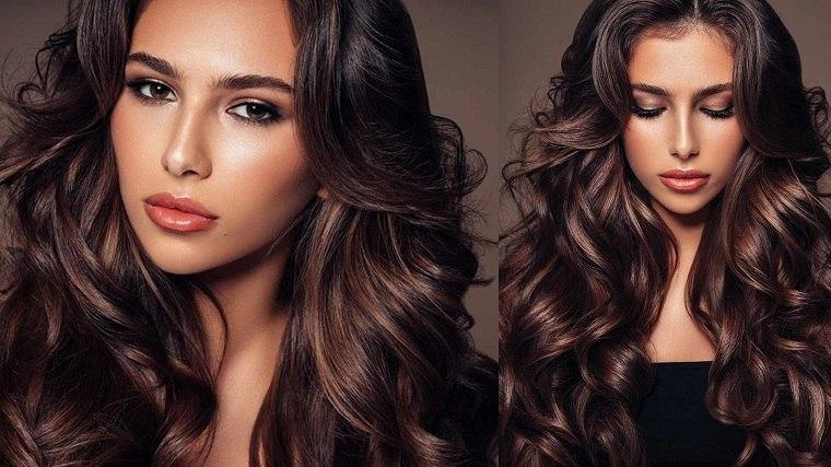 colores-moda-ideas-chicas-cabello-largo
