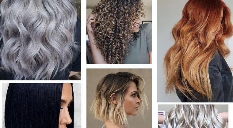 colores-moda-ideas-chicas-cabello-variedad