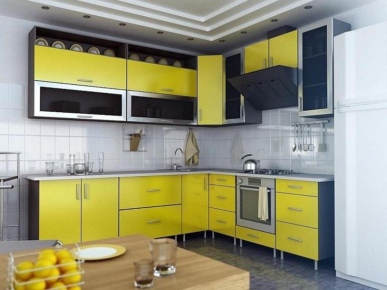 combinar-negro-amarillo-cocina