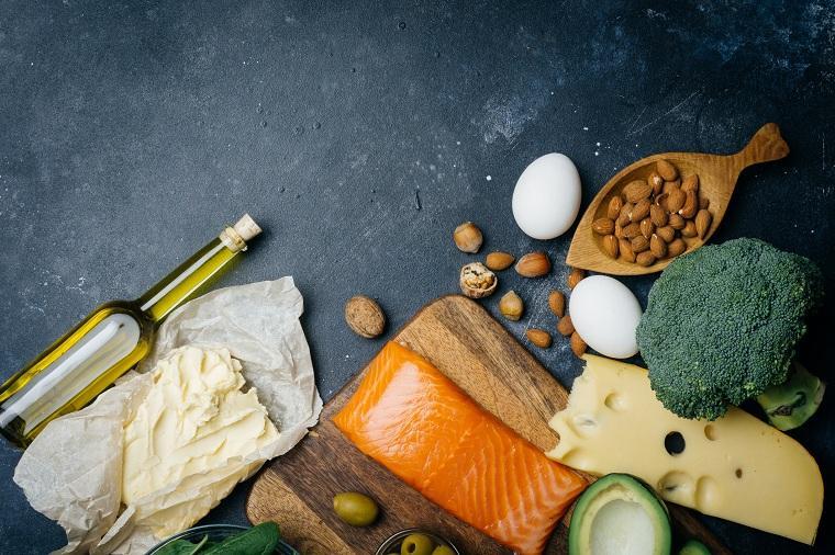 comida-keto-alimentos-salud