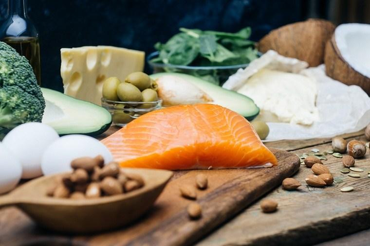 comida-keto-dieta-preguntas