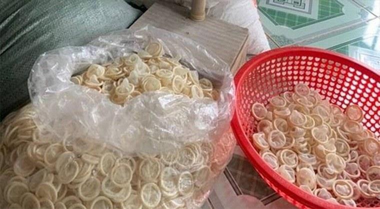 Vietnam condones-usado-vietnam