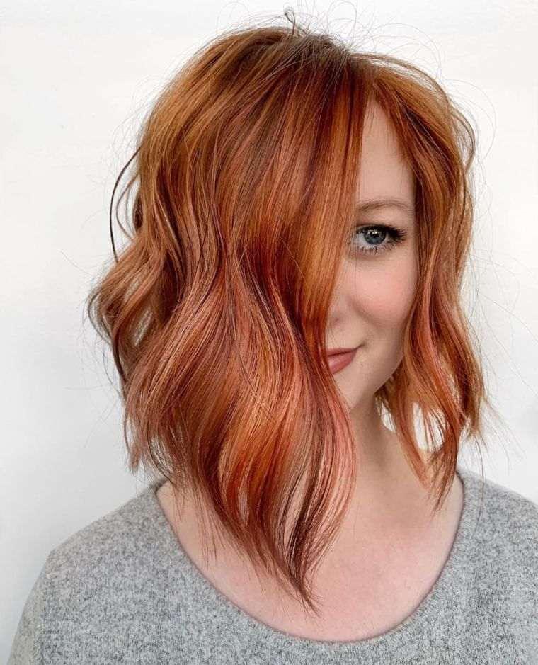 corte-color-estilo-cabello-ideas