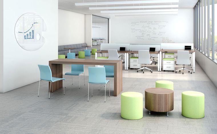 diseño de interiores empresa