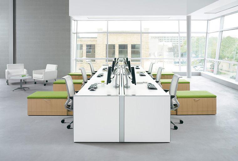 diseño de interiores espacio funcional