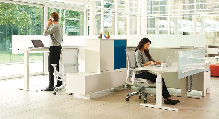 diseño de interiores funcional
