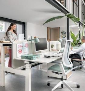 diseño de interiores herramienta oficinas