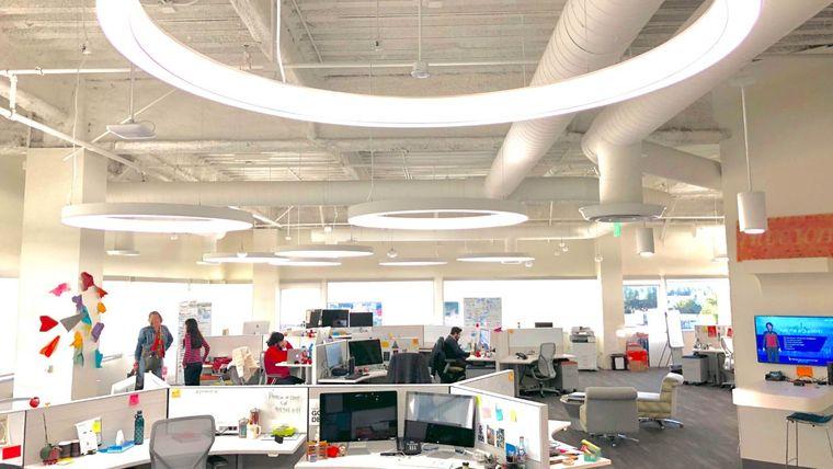 diseño de interiores inetraccion efectiva