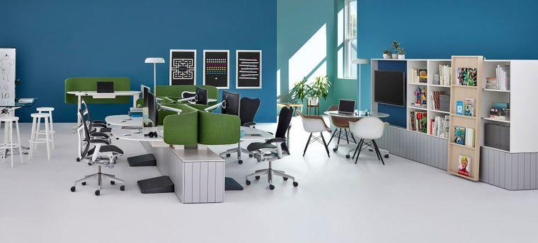 diseño de interiores solucion funcional