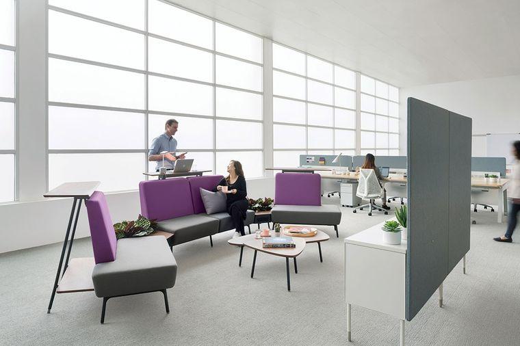 diseño de interiores solucion