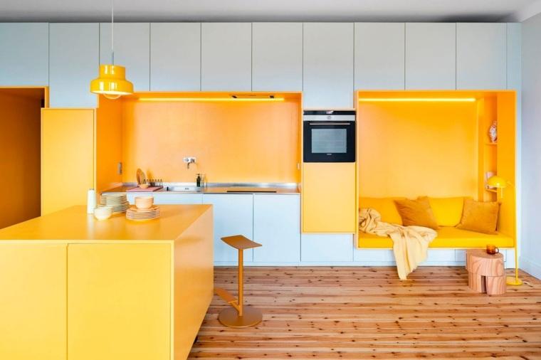diseno-cocina-ideas
