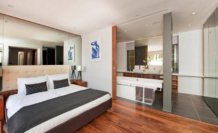 diseno-dormitorio-opciones