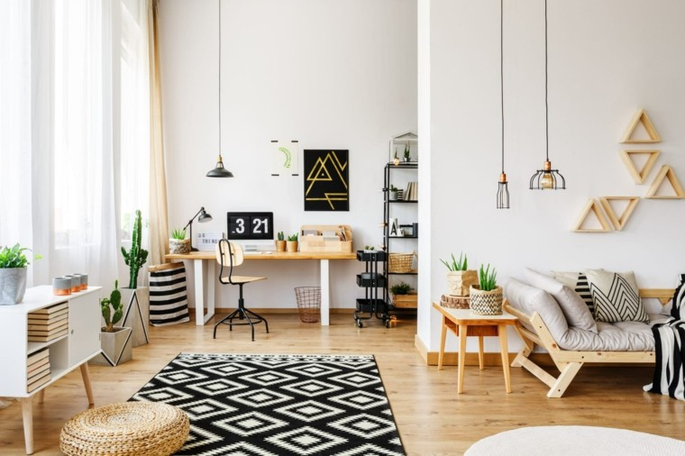 "design-interior-home-style"" width = ""760 ""height ="" 506 ""srcset ="" https://casaydiseno.com/wp-content/uploads/2020/09/diseno-interior-estilo-casa.jpg 760w, https://casaydiseno.com/wp-content/ uploads / 2020/09 / design-interior-home-style-720x480.jpg 720w ""tamanhos ="" (largura máxima: 760px) 100vw, 760px ""/> <img loading="