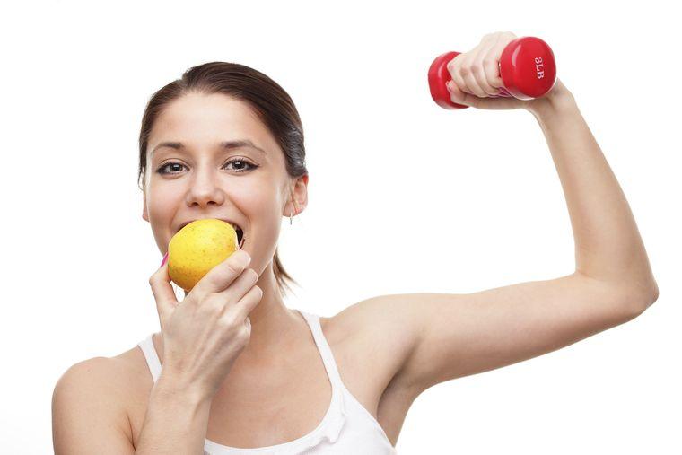 dolor muscular prevencion