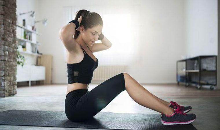 dolor muscular yoga casa