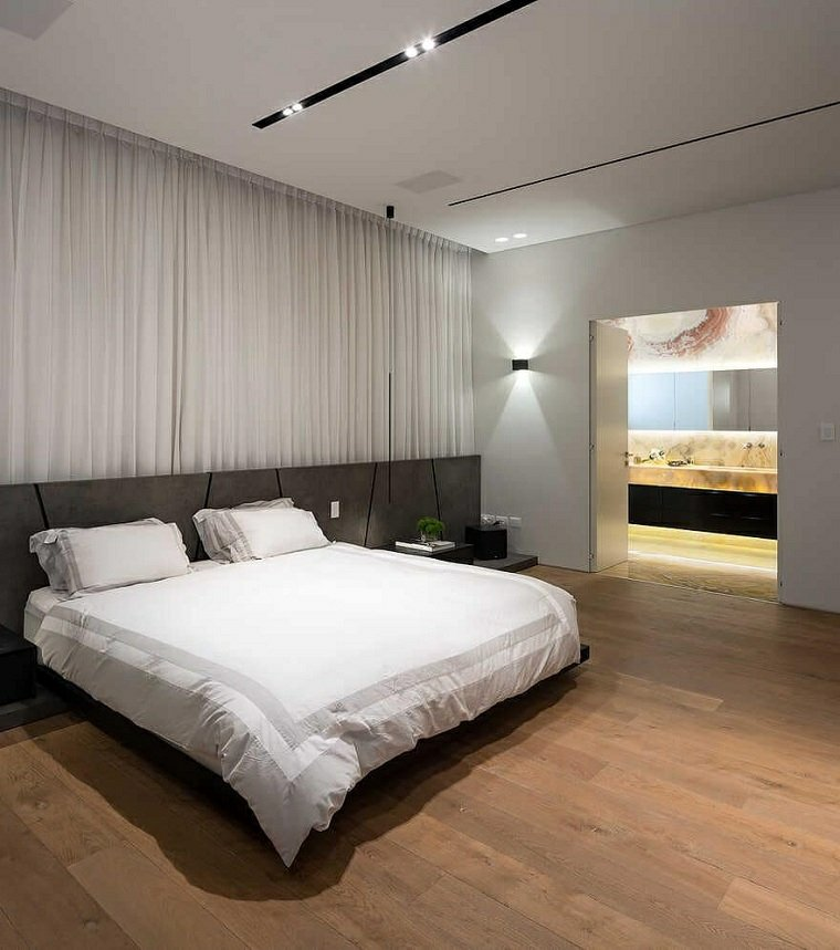 dormitorio-con-bano-diseno
