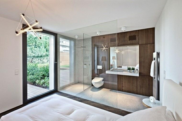 dormitorio-con-ducha-ideas-estilo