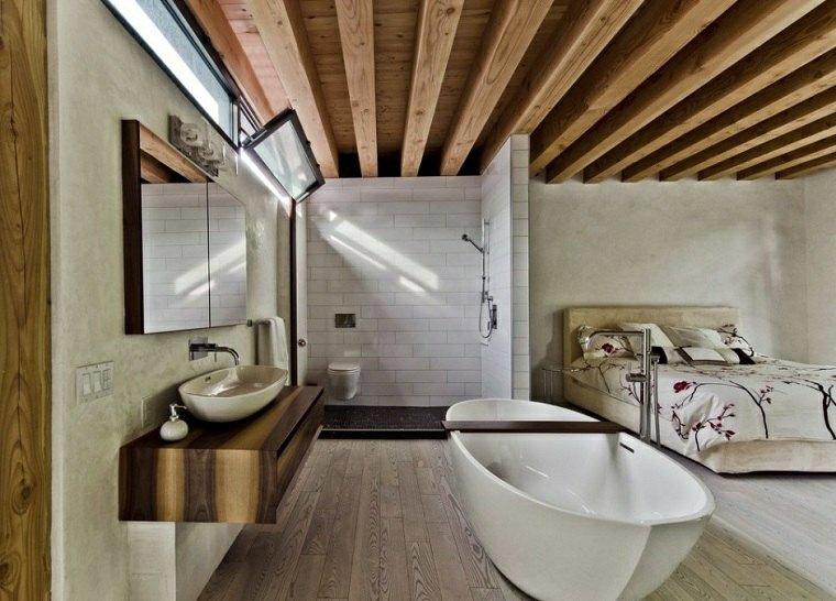 dormitorio-con-ducha-opciones-diseno-moderno