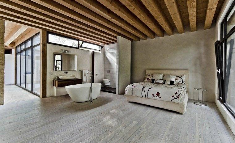 dormitorio-con-ducha-opciones-diseno