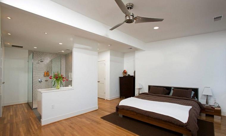 dormitorio-ducha-estilo-diseno-moda