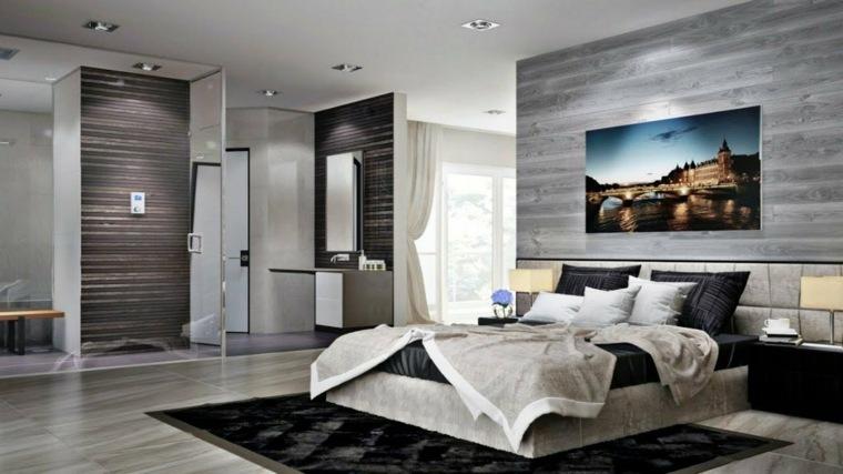 dormitorio-estilo-original-ideas