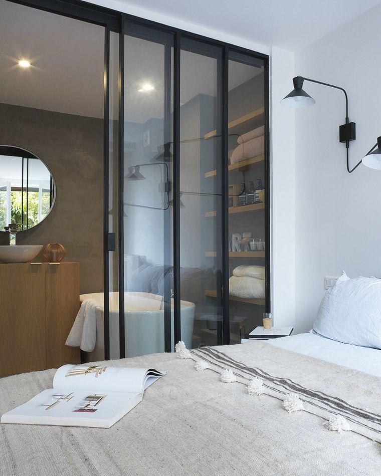 dormitorio-matrimnonial-estilo-bano