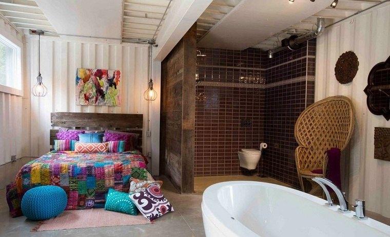 dormitorios-originales-bano-estilo