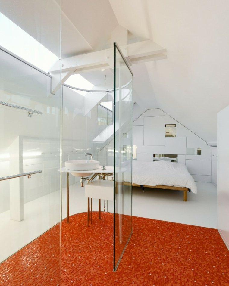 ducha-dormitorio-bano-ideas