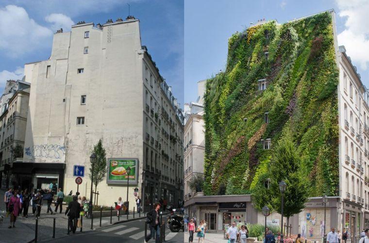edificios ecológicos aboukir