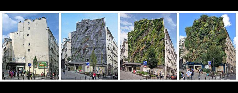 edificios ecológicos paris aboukir