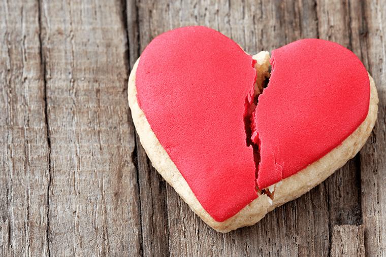 el azúcar enfermedad cardiaca