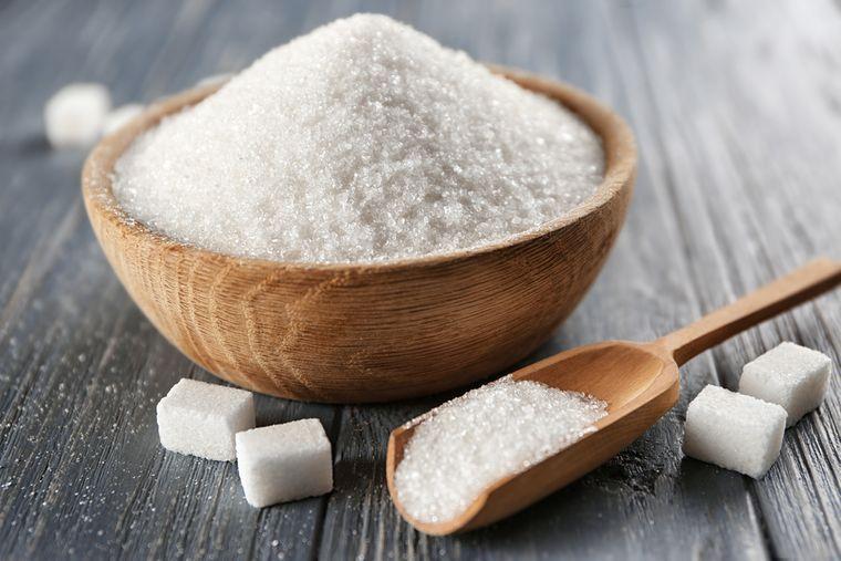 el azúcar perjudicial para cuerpo