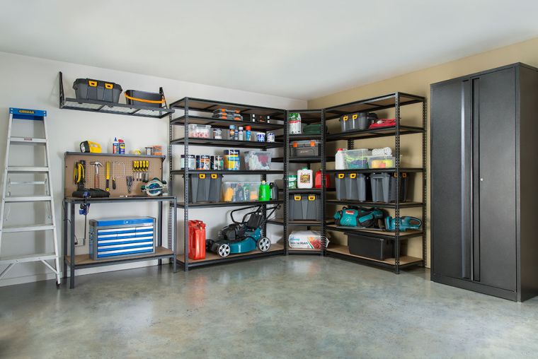 shelves-storage-garage