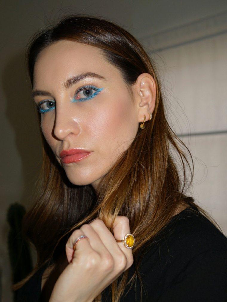 estilo-chica-maquillaje-opciones